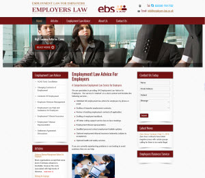 Employers Law